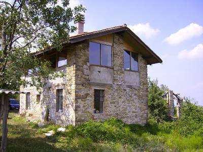 casa_giorgi_casa1_retro