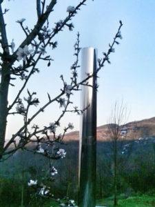 stagionale primavera