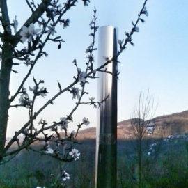 Festa stagionale di Primavera