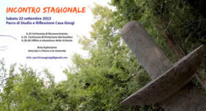 stagionale-22092012