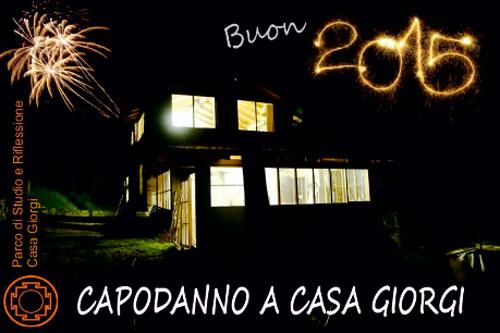 buon2015_rid