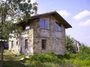 casa giorgi casa1 retro