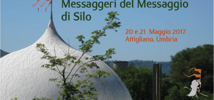 BannerMessaggio2017 ITA