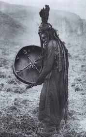 Lo Sciamanesimo in Siberia e i suoi procedimenti per sperimentare il Sacro