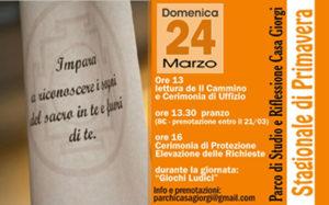 Stagionale_Marzo_2013_arancio_def1