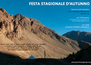stagionale0913