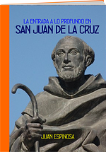 monografie juan espinoza