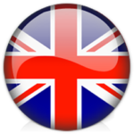 registrazione inglese