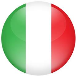 Preiscrizione in Italiano