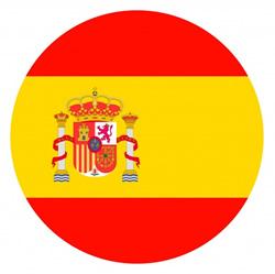Preinscripción en español